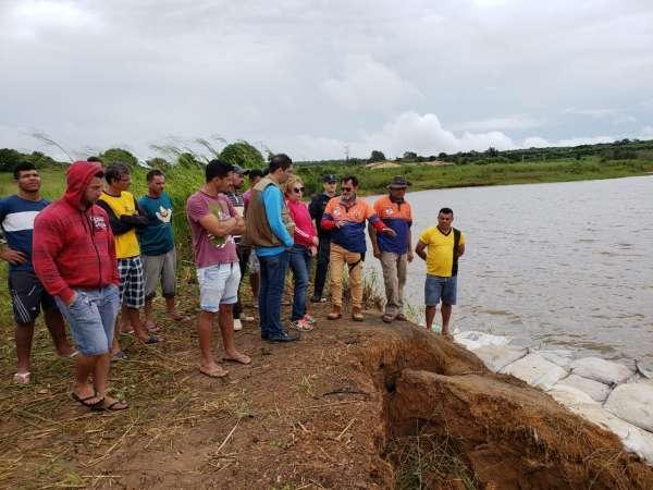 Granjeiro Ceará fonte: www.bombeiros.ce.gov.br