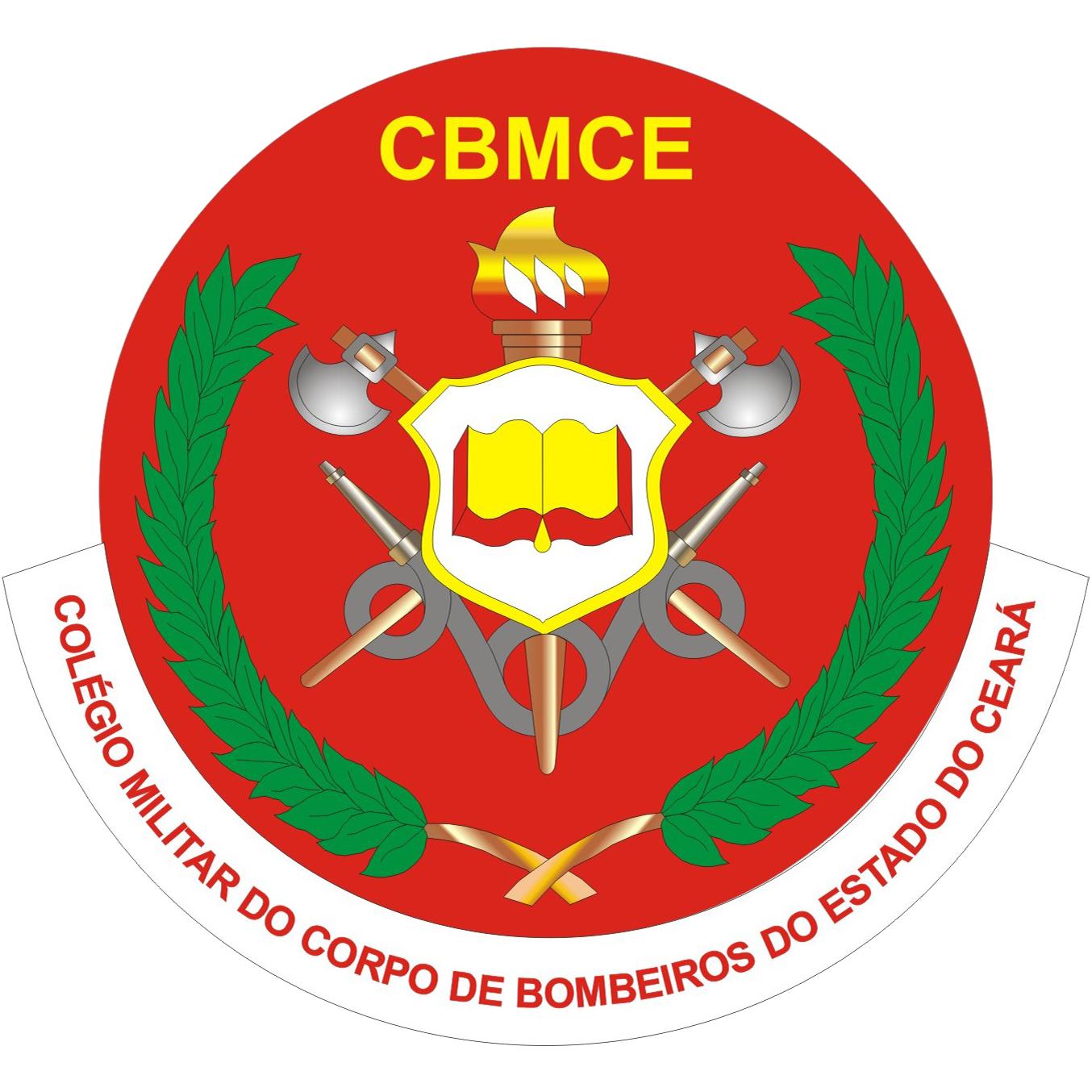 Colégio dos Bombeiros disponibiliza em sistema a declaração para o Imposto de Renda