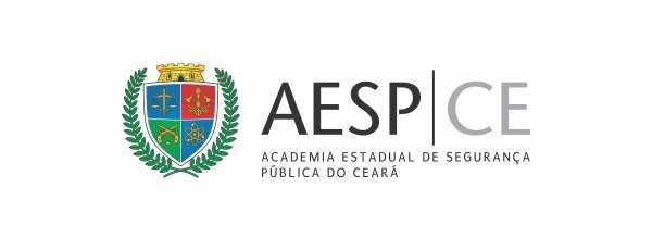 Aesp/CE