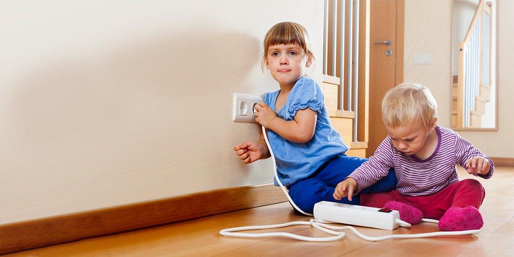 Corpo de Bombeiros orienta sobre os cuidados na utilização da energia elétrica