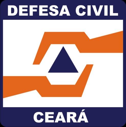 Operação Carro-Pipa: Defesa Civil sorteará credenciados para formação de Cadastro Reserva