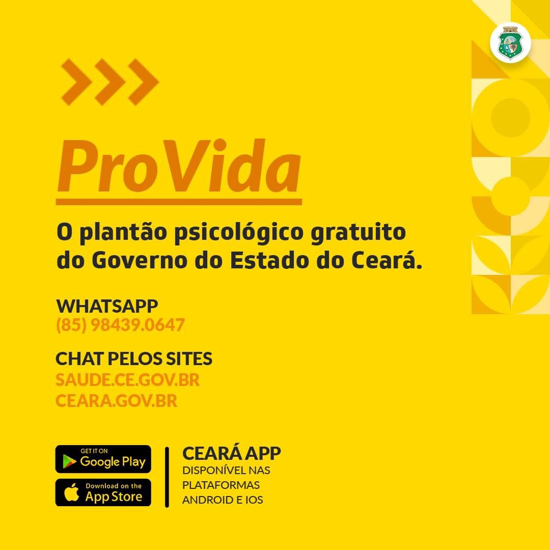 ProVida